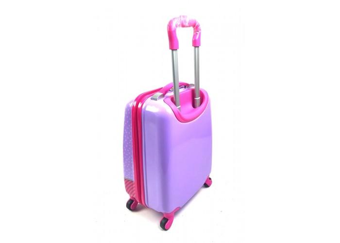 "Детский чемодан ""Лол"""