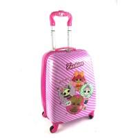 Детский чемодан 0074-0281