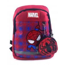 Детский рюкзак Человек паук-2