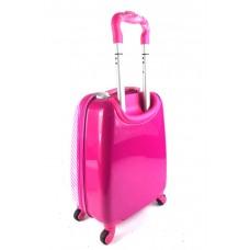 Детчкий чемодан