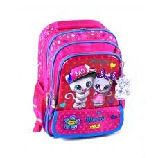 Детский рюкзак Meow