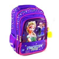 Детский рюкзак Холодное сердце