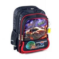 Детский рюкзак Riders