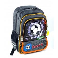 Детский рюкзак Sport