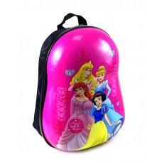 Детский пластиковый рюкзак