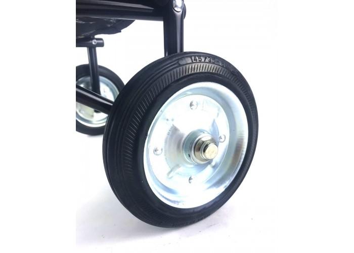 Хозяйственная сумка-тележка