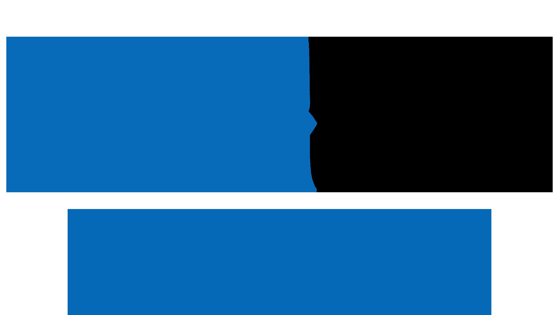 BlezerShop
